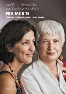 copertina_Gramaglia_Vianello